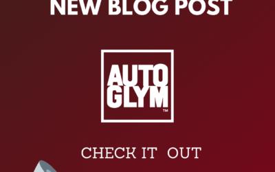 Το NEO BLOG της Autoglym Hellas